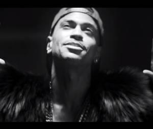 Big Sean apparaît dans Wild, le clip du nouveau single de Jessie J