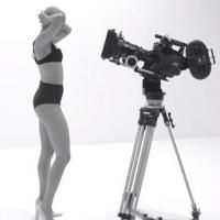 Jessie J : Wild, le clip sexy et sauvage avec Big Sean et Dizzee Rascal