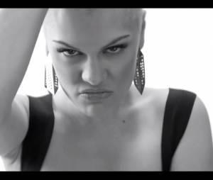 Jessie J sauvage dans son dernier clip : Wild