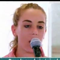 Les Marseillais à Cancun : Julia se prend pour Booba (résumé)