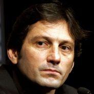 PSG - Leonardo, la sanction est tombée : appel du club et licenciement ?