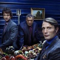 Hannibal saison 2 : renouvellement pour le tueur de NBC