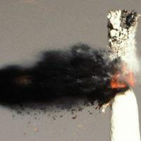 Journée mondiale sans tabac - hausse du prix, lieux publics limités... Les mesures de Marisol Touraine