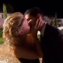 """La Belle et ses princes 2 : le """"couple"""" Nelly/Medhi énerve Twitter"""
