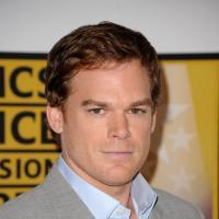 Dexter : Michael C. Hall a déjà retrouvé un rôle... au cinéma