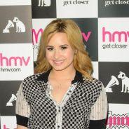 Demi Lovato, Emma Roberts, Heidi Klum : les meilleurs et les pires looks de la semaine