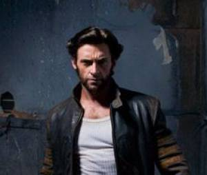 X-Men Origins : Wolverine critiqué par Hugh Jackman