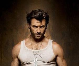 The Wolverine fera mieux que le précédent film d'après Hugh Jackman