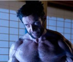 The Wolverine explore vraiment le passé de Logan