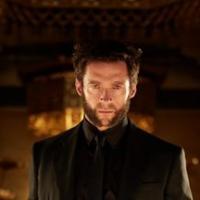 """Hugh Jackman critique X-Men Origins Wolverine : """"nous n'avions pas rempli notre objectif"""""""