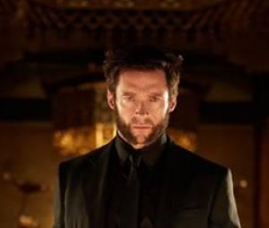 Hugh Jackman critique le premier film de Wolverine