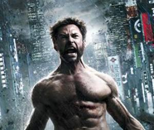 The Wolverine promet d'être spectaculaire