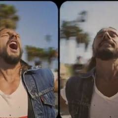 Bob Sinclar : Summer Moonlight, le clip qui sent bon l'été