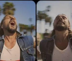 Summer Moonlight, le dernier clip de Bob Sinclar, enfin disponible