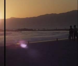 Bob Sinclar a tourné son dernier clip, Summer Moonlight, aux Etats-Unis