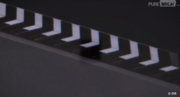 la ps4 serait moins ch re que la xbox one. Black Bedroom Furniture Sets. Home Design Ideas