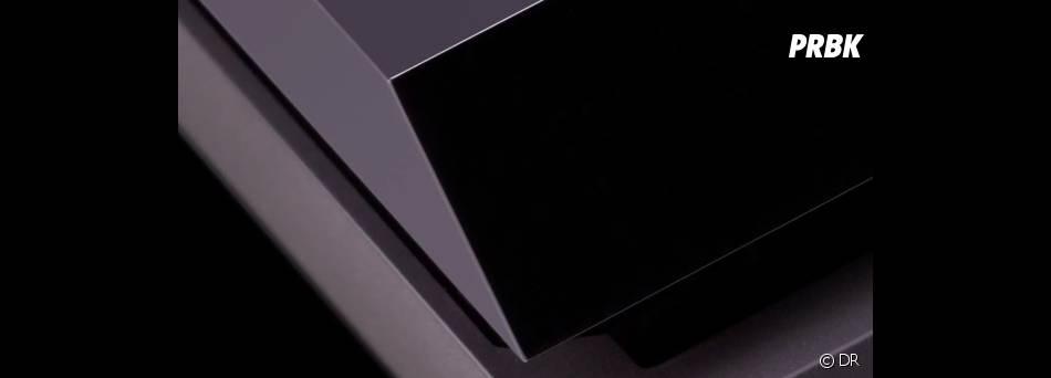 La PS4 serait proposée à un prix de 349 dollars environ