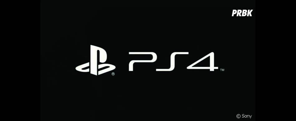 """La PS4 afficherait un prix """"abordable"""" de 349 dollars"""