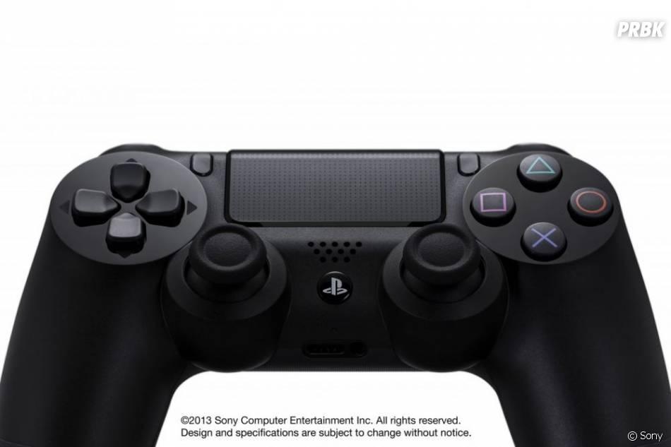 La PS4 serait moins chère que la Xbox One selon plusieurs analystes