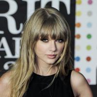 Taylor Swift : virée de sa propre maison par les baigneurs de Rhode Island ?