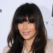 Kim Kardashian enceinte : du placenta au repas pour rester belle et jeune