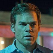 Dexter saison 8 : nouvelles photos inquiétantes pour le tueur en série (SPOILER)