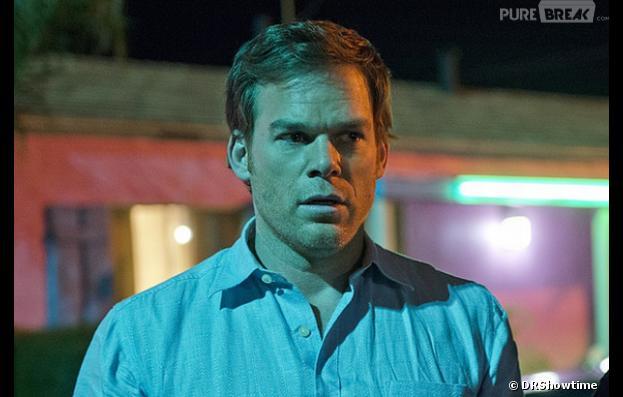 Dexter saison 8 : quel avenir pour Dexter ?