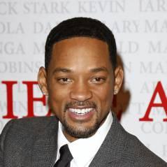 Will Smith : la fin des blockbusters pour l'acteur ?