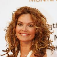 Ingrid Chauvin enceinte : la star de TF1 bientôt maman
