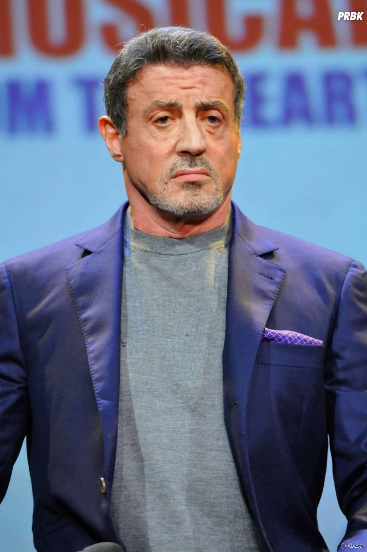 Sylvester Stallone aurait proposé le rôle du grand méchant de The Expendables 3 à Mel Gibson