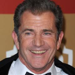 The Expendables 3 : Mel Gibson en grand méchant ?