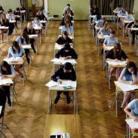 Bac 2013 - le vrai coût de l'examen dévoilé : ça pique !