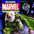 The Amazing Spider-Man 2 : Un nouveau méchant arrive dans le film