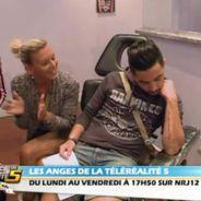 """Les Anges de la télé-réalité 5 - Aurélie rembarre Benjamin : """"Tu m'énerves et tu me saoules"""" (Résumé)"""