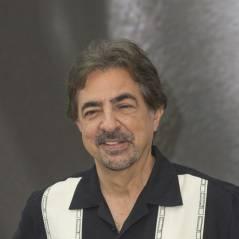 Esprits Criminels : Joe Mantegna répond aux critiques de Mandy Patinkin (INTERVIEW)