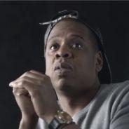 Jay-Z : la date de sortie de son prochain album annoncée dans une pub pour Samsung