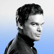 """Dexter saison 8 : """"une fin satisfaisante et déchirante"""" d'après le boss de Showtime (SPOILER)"""