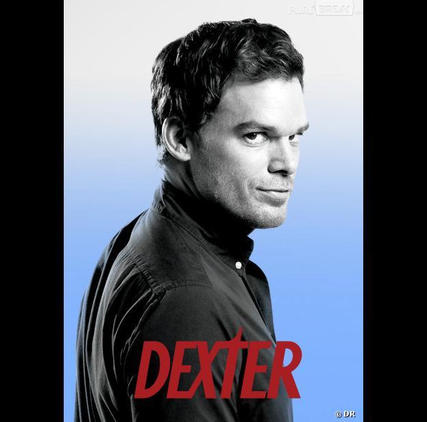 Dexter saison 8 : la fin divisera les fans