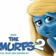 Britney Spears : Ooh La La, son nouveau single en écoute intégrale