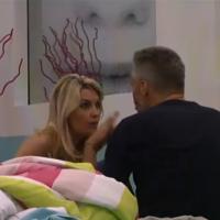 """Secret Story 7 : Ben et Sonja en danger, nouvelle stratégie pour le """"couple"""""""