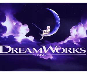 Dreamworks vient de signer un accord avec Netflix