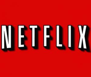 Netflix étend son pouvoir grâce à Dreamworks
