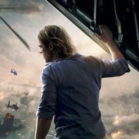 Brad Pitt et Angelina Jolie : leur fils Maddox tué d'une balle dans la tête... dans World War Z