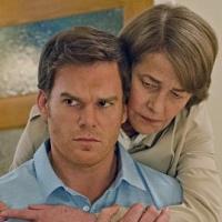Dexter saison 8 : le tueur en série proche de Vogel, Quinn sort avec la soeur d'Angel (SPOILER)