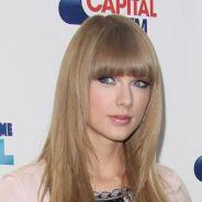 Taylor Swift : ses fans obligent Abercrombie & Fitch à retirer de la vente des tee-shirts moqueurs