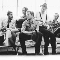 Trois dates en France pour The Lumineers