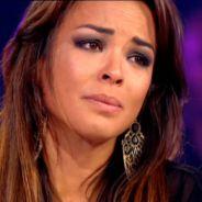 """Tara (Secret Story 7) : en larmes après son élimination, Vincent veut la """"venger"""""""