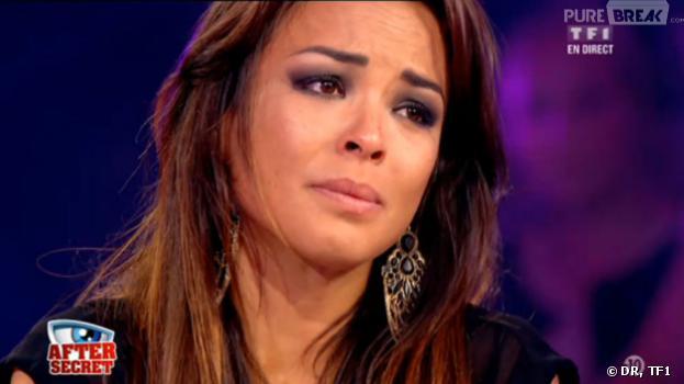 Tara a été éliminée de Secret Story 7 le 21 juin 2013 après deux semaines de jeu