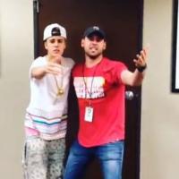 Justin Bieber : sans Selena Gomez, il part en vrille ! Bientôt en rehab ?