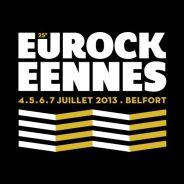 Les Eurockéennes de Belfort du 4 au 7 juillet